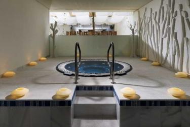 Hotel Iberostar Marbella Coral Beach: Activité MARBELLA - COSTA DEL SOL