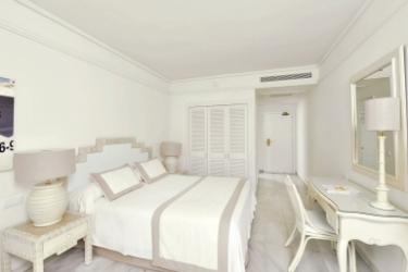 Hotel Iberostar Marbella Coral Beach: Chambre Double MARBELLA - COSTA DEL SOL
