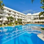 Hotel Iberostar Marbella Coral Beach