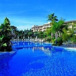 Hotel The Westin La Quinta Golf Resort & Spa