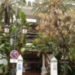 Hotel Monarque Sultan Club