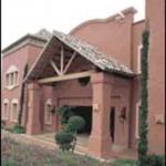 Hotel Vasari Vacation Resort