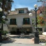 Hotel Artola Golf