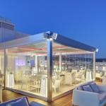 Hotel Amare Marbella Beach