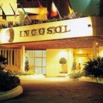 INCOSOL HOTEL MEDICAL SPA 5 Stars