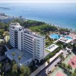 Hotel Grand Melia Don Pepe