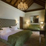 Hotel Claude Marbella