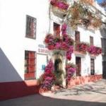 Hotel Hostal El Castillo