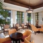 Hotel Holiday Inn Club Vacations Marco Island Sunset Cove