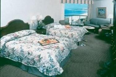 Hotel Hilton Marco Island Beach Resort And Spa: Room - Guest MARCO ISLAND (FL)