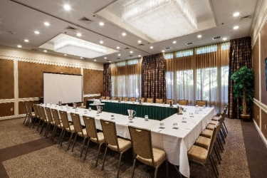 Hotel Hilton Marco Island Beach Resort And Spa: Salle de Conférences MARCO ISLAND (FL)