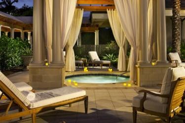 Hotel Hilton Marco Island Beach Resort And Spa: Spa MARCO ISLAND (FL)