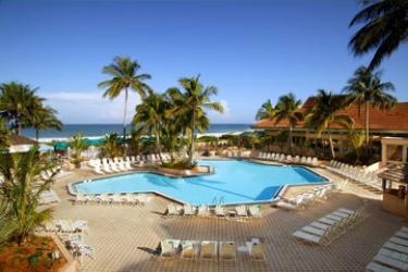 Hotel Hilton Marco Island Beach Resort And Spa: Swimming Pool MARCO ISLAND (FL)