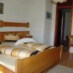 Alpengasthof Hotel Annerlhof