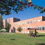 Hotel Agricola Wellness & Sport