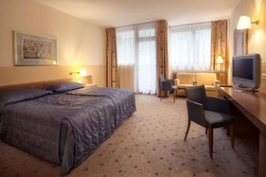 Hotel Habakuk: Chambre Double MARIBOR