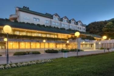 Hotel Habakuk: Exterieur MARIBOR