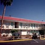 Hotel Motel 6 Atlanta