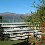 Hotel Residence Artuik