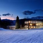 Hotel Club Valtur Marilleva