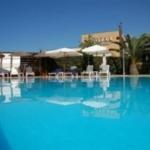 Hotel Andrea Doria