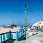 Hotel Cristal Vieira Praia & Spa