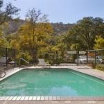 Hotel Super 8 Mariposa/yosemite National Park Area