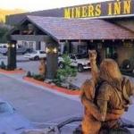 Hotel Miners Inn