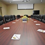 MONTE CARLO INNS AND SUITES DOWNTOWN MARKHAM 4 Stelle