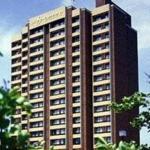 Hotel Delta Markham