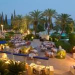 Hotel D-Resort Grand Azur Marmaris