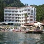 Hotel Mar Bas