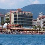 Hotel Maris Beach