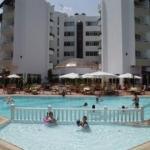 S Hotel - Icmeler - Marmaris