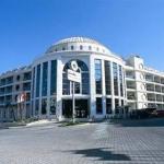 PINETA PARK DELUXE HOTEL 4 Stelle