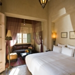 Hotel Dar Rhizlane