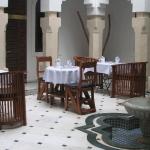 Hotel Riad Sohane