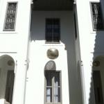 Hotel Riad Snan 13