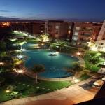 Hotel Marrakech Garden