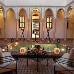 Hotel Riad Dar More