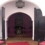 Hotel Riad Minorisa