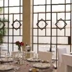 Hotel Riad Nashira & Spa