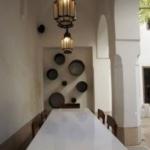 Hotel Riad 12