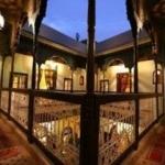 Hotel Riad Cherkaoui