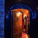 Hotel Riad La Porte Rouge