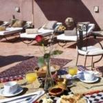 Hotel Riad Shaloma