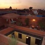 Hotel Riad Dar Loula