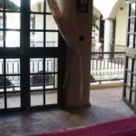 Hotel Riad El Dar