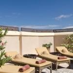 Hotel Riad Vert