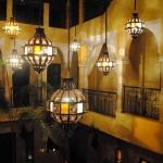 Hotel Riad Suliman